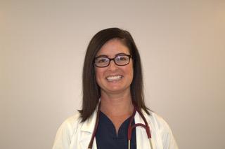 Dr. Newkirk